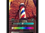 APP OF THE DAY: PhotoToaster review (iPhone/iPad) - photo 4