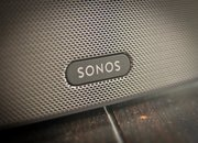 Sonos Play:3 hands-on - photo 4