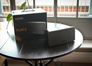 Sonos Play:3 hands-on - photo 5