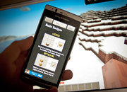 APP OF THE DAY: Minecraft Canary review (Android) - photo 1