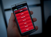 APP OF THE DAY: Virgin Media TV Guide review (Android) - photo 3