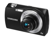 Best touchscreen compact cameras - photo 5