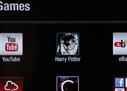 Harry Potter fans rejoice as Virgin Media TiVo gets dedicated app - photo 2