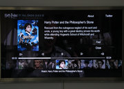Harry Potter fans rejoice as Virgin Media TiVo gets dedicated app - photo 4