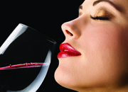 Best selling Vinturi wine aerator hits UK shelves - photo 1