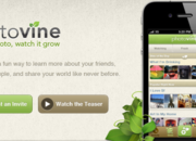 Google's Photovine ready to grow - photo 2