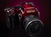 Limited edition Pentax 645D announced - photo 4