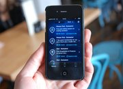 O2 Priority Moments high street deals service hits the shelf - photo 3