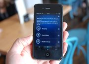 O2 Priority Moments high street deals service hits the shelf - photo 4