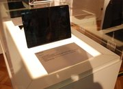 Sony S1 and S2 shown in London - photo 2