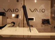 Sony S1 and S2 shown in London - photo 4