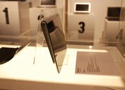 Sony S1 and S2 shown in London - photo 5
