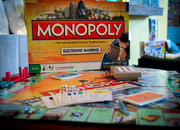 Hasbro banks on Monopoly for Christmas number one - photo 3