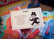 Hasbro banks on Monopoly for Christmas number one - photo 5