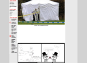 News International's The Sun newspaper hacked by LulzSec - photo 2