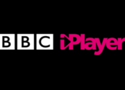 BlackBerry PlayBook BBC News and iPlayer apps go live....sort of - photo 1