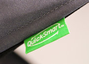 QuickSmart Back Pack Stroller debuts in UK - photo 5