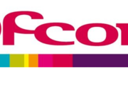 Sky the big winner in Ofcom customer service report - photo 2