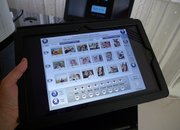 Jessops debuts tablet for in-store printing - photo 4