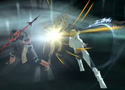 El Shaddai quick play preview - photo 5