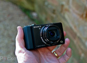 Best compact travel cameras - photo 3