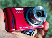 Best compact travel cameras - photo 4