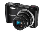 Best compact travel cameras - photo 5