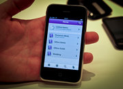 Microsoft OneNote for iPhone 1.2 hands-on - photo 4