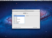Mac OS X Lion developer settings hint at new Retina monitors - photo 2