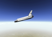 APP OF THE DAY: F-SIM Space Shuttle review (iPhone/iPad) - photo 4