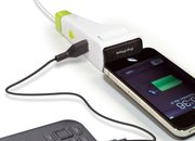 iDapt i1 goes green for gadget charging - photo 3