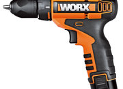 Win a Worx Icon power tool kit - photo 3