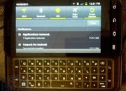 AT&T adds QWERTY to the Samsung Galaxy S II equation - photo 2