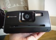 Polaroid Z340 camera hands-on - photo 2