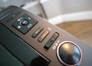 Polaroid Z340 camera hands-on - photo 5