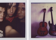 Polaroid - how instant snaps came back - photo 5