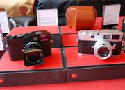 Leica M9-P hands-on - photo 2