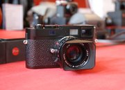 Leica M9-P hands-on - photo 3