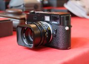Leica M9-P hands-on - photo 4