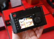 Leica M9-P hands-on - photo 5