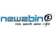 BT ordered to block pirate site Newzbin 2 - photo 1