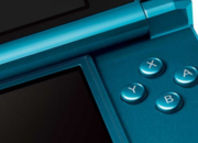Nintendo fights poor 3DS sales with big price drop - photo 2