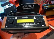 Roberts Radio Vintage hands-on - photo 2