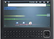 Binatone ReadMe Mobile: Android tablet / ereader mishmash announced - photo 2