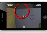 APP OF THE DAY: Airfix Dogfight review (iPhone and iPad) - photo 3