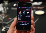 ESPN Goals app to bring every strike from the Premier League - photo 2