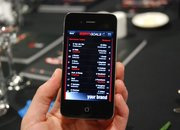 ESPN Goals app to bring every strike from the Premier League - photo 4