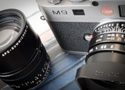 The Leica M9 experience - photo 2