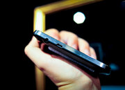 BlackBerry Bold 9900/9930 hands-on - photo 3
