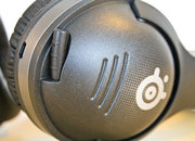 SteelSeries Spectrum 7XB Gaming Headset for Xbox 360 hands-on - photo 3